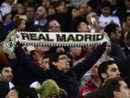Navijači Reala pokrenuli peticiju za smjenu predsjednika