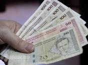 U 2018. prosječna mjesečna neto plaća 889 KM