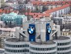 BMW i Volkswagen se boje Brexita