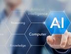 Google zaposlio stručnjake koji bi nas trebali zaštititi od umjetne inteligencije