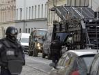 Među uhićenima u Beču i Grazu i vehabije iz BiH