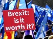 `Procurili` dokumenti: Brexit bez dogovora uzrokovat će nestašice, veće troškove...