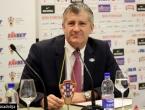 Šuker 'oprao' i političare i otkrio hoće li UEFA izbaciti Hrvatsku