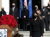 Bandićeva obitelj moli da ih se 'poštedi medijskog linča'
