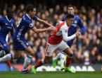 Chelsea 250 milijuna eura za pojačanja troši na ovu četvorku