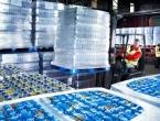 Umjesto da izvozi, BiH uvezla 117 milijuna litara vode