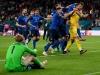 UEFA kaznila Engleze zbog nereda na finalu EURO-a