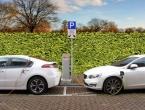 Europska unija oprašta se od benzinaca i dizelaša