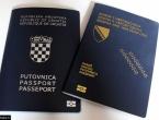Od jutros izolacija za sve građane BiH koji ulaze u državu