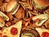 Stručnjak za hranu i otrove savjetuje što ne treba jesti