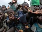 Glad prijeti za 14 milijuna Afrikanaca