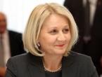 Krišto podnijela apelaciju Ustavnom sudu BiH