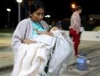 Broj poginulih u razornom zemljotresu u Meksiku porastao na 32