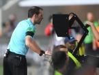 UEFA: Zbog pandemije smo odustali od VAR-a u kvalifikacijama
