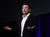 "Elon Musk nonšalantno obrisao Fejs: ""Što je to Facebook?"""