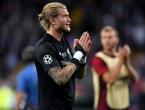 Liverpoolov vratar dobio prijeteće poruke, policija pokrenula istragu