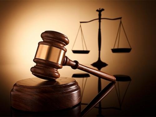 I to je BiH: Sudac ga zaboravio poslati u zatvor!