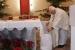 FOTO: Svetkovina Bogojavljenja u župi Prozor