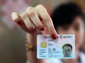 Studentima 900 KM kazne za ulazak u BiH zbog osobne RH