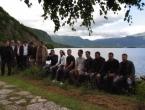 Rama medijsko središte Herceg Bosne