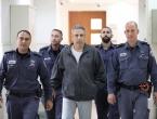 Špijunaža: Bivši izraelski ministar osuđen na 11 godina zatvora