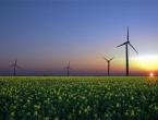 Pokrenuta javna rasprava o nacrtu zakona o korištenju obnovljivih izvora energije