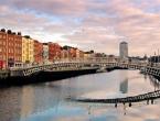 Irska izašla iz programa pomoći EU-a i MMF-a