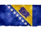 Pismo iz Europe: Evo gdje smo na europskom putu