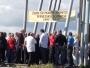 FOTO: Susret Ramljaka u Sesvetskoj Sopnici