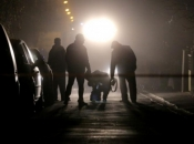 Načelnik Novog Grada Sarajevo automobilom usmrtio pješaka