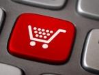 HP Mostar: Informacija za korisnike koji naručuju pošiljke putem Interneta