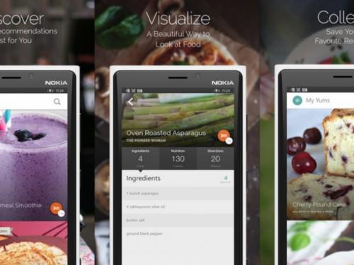 Isprobajte ove izvrsne aplikacije za Android