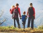 Skratio radno vrijeme kako bi radnice više bile s obitelji