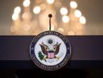 """State Department upozorio Amerikance koji putuju u Kinu na """"proizvoljna"""" uhićenja"""