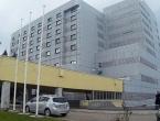U SKB Mostar 56 testiranih – nema pozitivnih