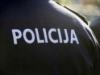 Policijsko izvješće za protekli tjedan (19.10. - 26.10.2020.)