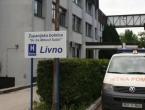 Županijska bolnica u Livnu uvela nove mjere zaštite od epidemije