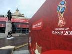 Prodano skoro 1,7 milijuna ulaznica za SP u Rusiji
