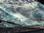 Duvnjak optužen zbog izazivanje prometne nesreće sa smrtnim posljedicama