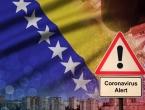 Treba li BiH zatvoriti gradove i uvesti policijski sat da bi se spriječilo širenje koronavirusa?