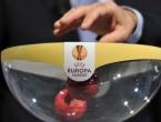 Ždrijeb Europske lige