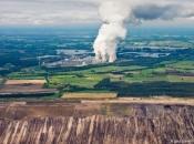 "EBRD bi ulagala u vjetroelektrane, a bh. vlasti ""guraju"" elektrane na ugljen"