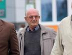 Konačna presuda Enveru Buzi za zločine u Uzdolu 4. lipnja