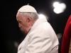 Papa imenovao Filipinca, potencijalnog nasljednika, na visok položaj u Vatikanu