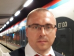 Direktor banke iz Tuzle radi na željeznici u Njemačkoj
