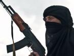 U Njemačkoj uhapšen islamist, policija našla hrpu oružja