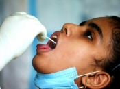 Indija postala druga u svijetu po broju zaraženih koronavirusom