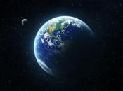 Zemlja zarobila 'mini Mjesec'