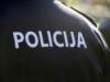 Policijsko izvješće za protekli tjedan (21.09. - 28.09.2020.)