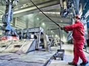 Aluminij Industries isplatio prve plaće, ponovno pokretanje proizvodnje ide po planu